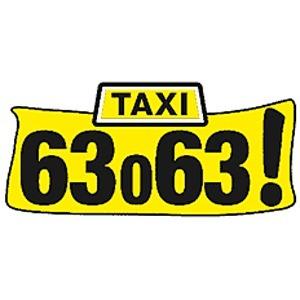Bild von Auto-Geering City Taxen GmbH