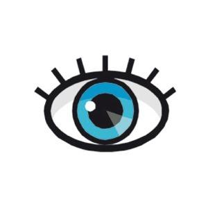 Bild von Wiegel Stefan Dr. med. Augenarzt