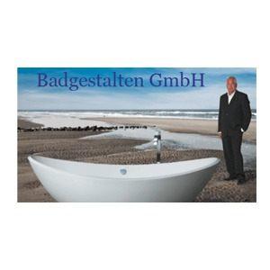 Bild von badgestalten.GmbH