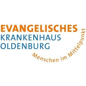 Bild von Evangelisches Krankenhaus Oldenburg