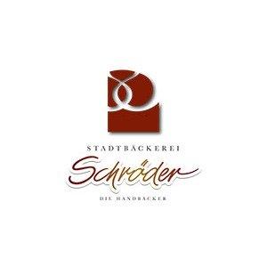 Ammerländer heerstraße 246a 26129 oldenburg