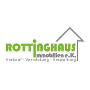 Bild von Rottinghaus - Immobilien e.K. Inh. Sabine Rottinghaus