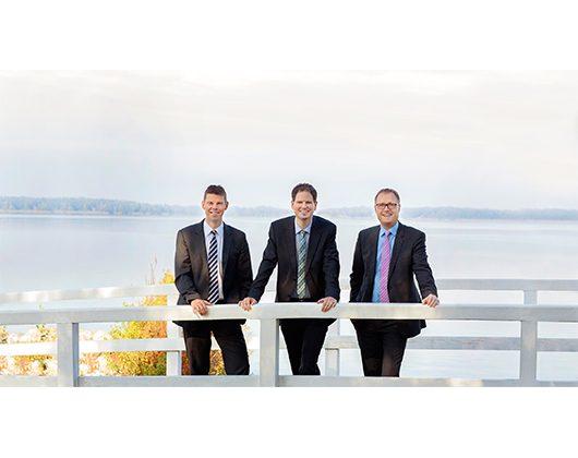 Kundenbild klein 1 PMP Steuerberatung Pannemann, Dr. Martin & Partner
