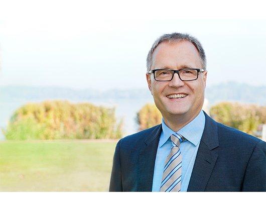 Kundenbild klein 2 PMP Steuerberatung Pannemann, Dr. Martin & Partner