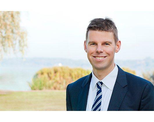 Kundenbild klein 3 PMP Steuerberatung Pannemann, Dr. Martin & Partner