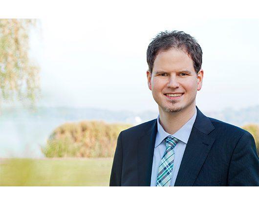 Kundenbild klein 4 PMP Steuerberatung Pannemann, Dr. Martin & Partner