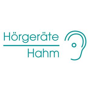 Bild von Hörgeräte Hahm GmbH