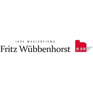 Bild von Fritz Wübbenhorst - IHRE MAKLERFIRMA -