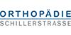 Kundenlogo von Pagel C. Dr. med. u. Kübler Alexander Ärzte für Orthopädie u. Unfallchirurgie