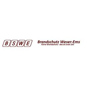 Bild von Brandschutz Weser-Ems Walter Lubenow