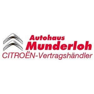 Bild von Munderloh Heinrich Automobile
