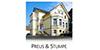 Kundenlogo von Preus Frauke Rechtsanwältin