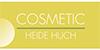 Bild von Huch Fair Lady Cosmetic Kosmetikberatung
