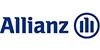 Kundenlogo von Allianz Bürogemeinschaft Antoni,  Baumann, List, Wigowski