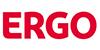Kundenlogo von Ergo Generalagentur Horst Klawonn