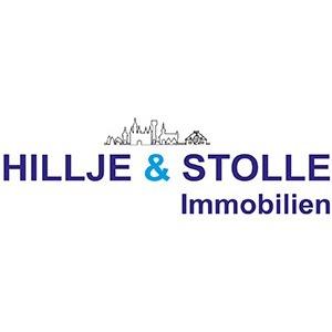 Bild von Hillje & Stolle Immobilien seit 1923 Immobilienmakler