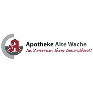 Bild von Apotheke Alte Wache, Carola Aßmann e.K.