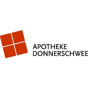 Bild von Apotheke Donnerschwee, Karin Alexander e.Kfr.