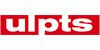 Kundenlogo von Alarm- und Sicherheitssysteme ulpts GmbH & Co. KG
