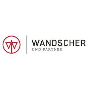 Bild von Wandscher & Partner Rechtsanwälte in PartGmbB und Notare
