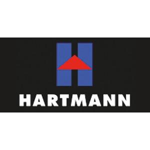 Bild von Hartmann GmbH Fenster, Türen, Treppen, Sicherheitstechnik, Alarmanlagen,
