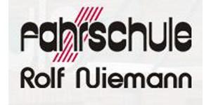 Bild von Fahrschule Rolf Niemann