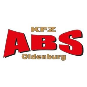 Bild von Kfz-Ausbeulservice O. Voßkamp
