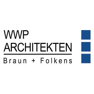 Bild von Braun + Folkens Partnerschaft mbB Architekturbüro