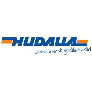 Bild von Hudalla GmbH Sanitär, Heizung, Elektro