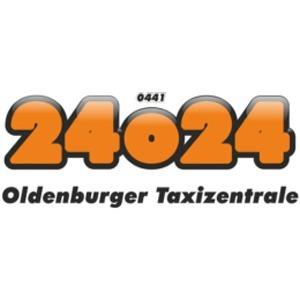 Bild von 24024 Oldenburger Taxizentrale Taaxi.de