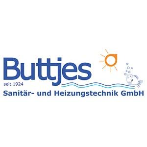 Bild von Buttjes Sanitär- u. Heizungstechnik GmbH
