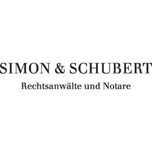 Bild von Simon & Schubert Rechtsanwälte u. Notare