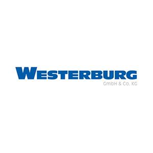 Bild von Westerburg GmbH & Co. KG Autohaus Autowerkstatt