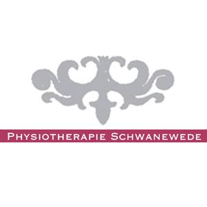 Bild von Physiotherapie Schwanewede Jutta Lackner