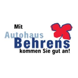 Bild von Autohaus Behrens GmbH