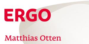 Kundenlogo von ERGO Versicherung Matthias Otten