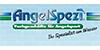 Kundenlogo von AngelSpezi Freizeit & Camping
