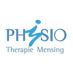 Bild von Mensing Jans Physiotherapie