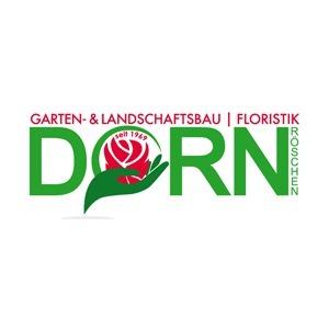 Bild von Dorn-Röschen Inh. Kurt-Dieter Dorn Floristik