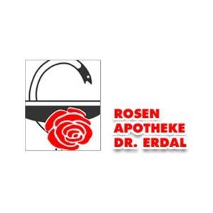 Bild von Rosen-Apotheke Dr. Erdal