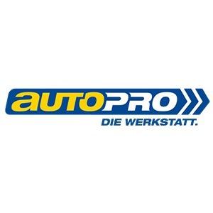 Bild von Auto Kölling GbR
