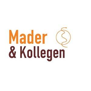 Bild von Mader & Kollegen Praxis für Allgemeinmedizin, Lehrpraxis der Med. Hochschule Hannover