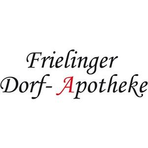 Bild von Frielinger Dorf-Apotheke