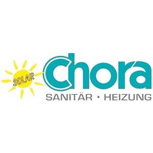 Bild von Chora Sanitär- und Heizungstechnik