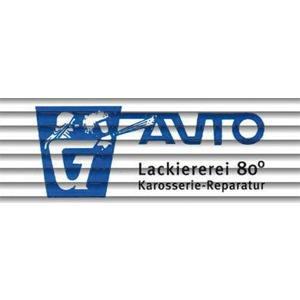Bild von Autolackiererei Geffke Inh. A. Nitsch Karosserie-Reparatur aller Marken