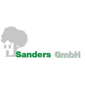 Bild von Sanders GmbH Garten- u. Landschaftsbau