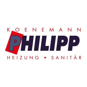 Bild von Rolf Koenemann GmbH Heizung u. Sanitär Philipp