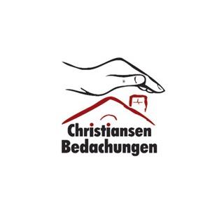 Bild von Christiansen Bedachungen