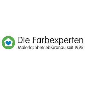 Bild von Die Farbexperten Malerfachbetrieb Gronau