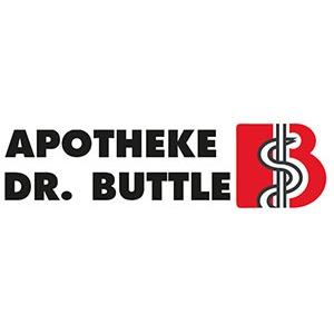 Bild von Apotheke Dr. Buttle